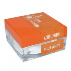 AKRYL PUDR WHITE