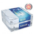 UV GEL FLEXI LESK