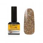 GEL LAK Exclusive - CHARISMATIC shine 06