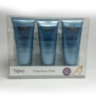 SADA TRIND - FABULOUS FEET 3x75ml