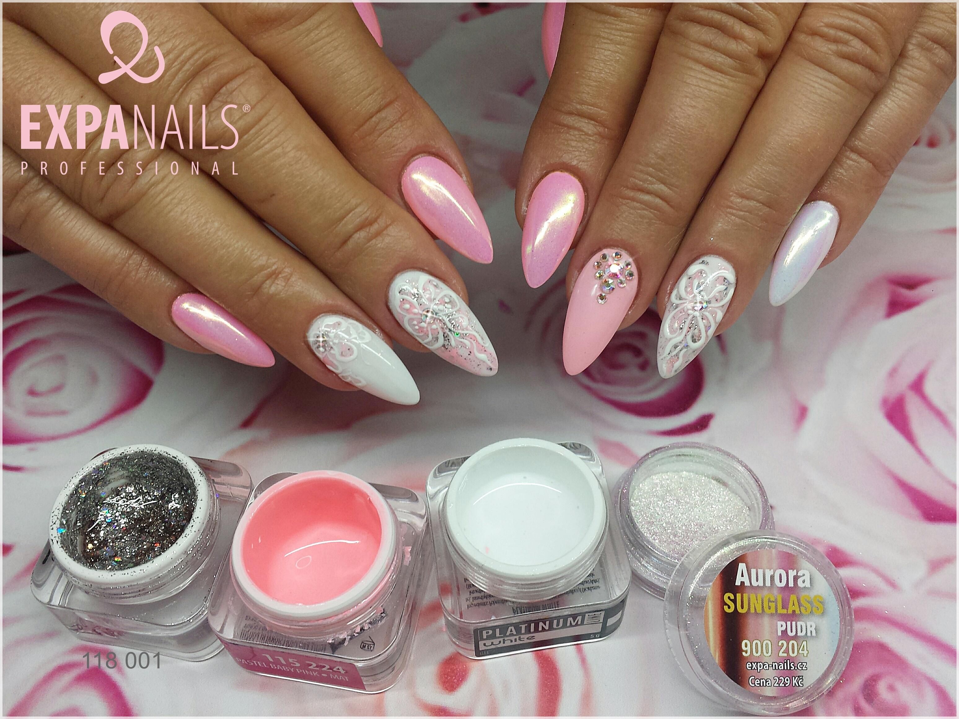 pastel-baby-pink-115-224-white-platinum-400090-aurora-900204_1.jpg